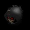 Final Reaper