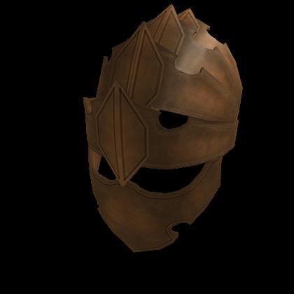 File:Dragon Ninja Mask.png