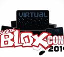 Virtual BLOXcon 2014