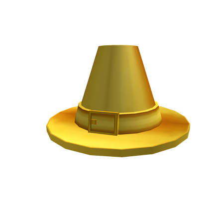 File:Golden Pilgrim Hat.png