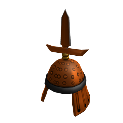 File:Ocherous Helm of the Setting Sun.png