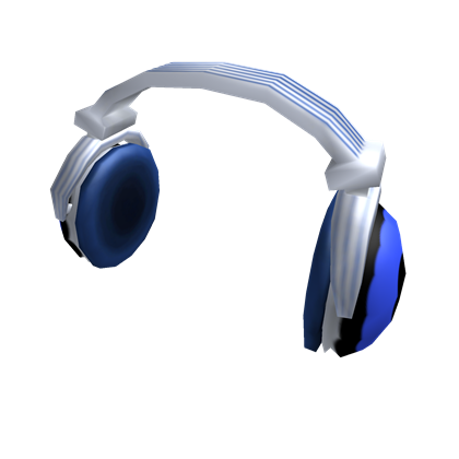 File:Eyephones .png