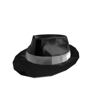 fedora black personals 92 items  the most popular hat for men and women alike whether stingy brim, wide brim,  flip up, trilby or homburg, we have a variety of fedora hats for you.