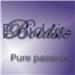 File:BoidsieMotors.png