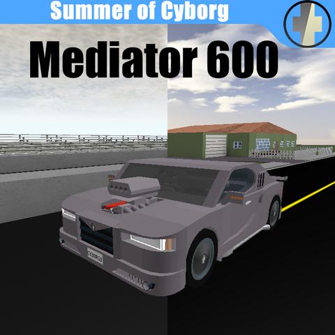File:Mediator600Thumbnail.png