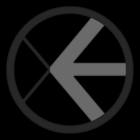 File:Enjin Logo.png