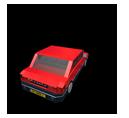 File:Car.png