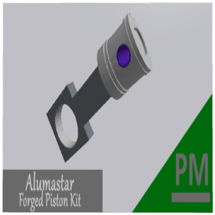File:Alumastar, Forged Piston 2016.png