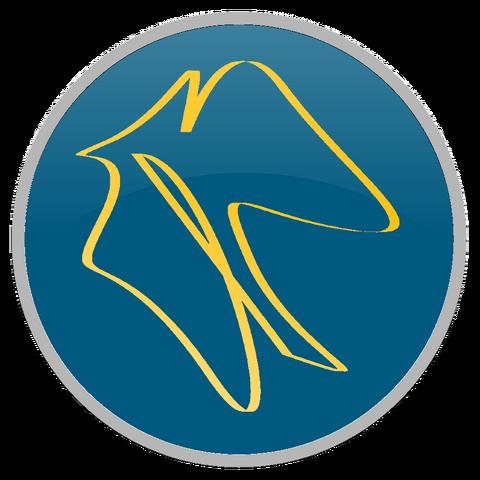 File:Rivion Logo.png