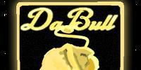 DaBull