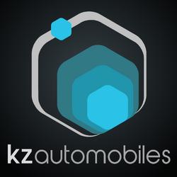 KZ Logo 2015 - WordsBack