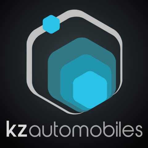 File:KZ Logo 2015 - WordsBack.png