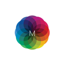 Mirari 2016 Logo