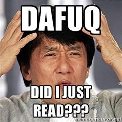 Dafuq Did I Just Read Template Image - Dafuq-d...