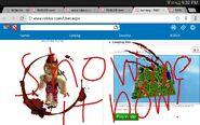 http://vignette3.wikia.nocookie.net/robloxcreepypasta/images/b/b7/Screenshot_2015-06-22-21-32-37