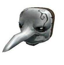 Scary-Larry-a-Hat-by-ROBLOX-ROBLOX-updated-8122010-70808-PM-Google-Ch 2012-10-30 09-46-12