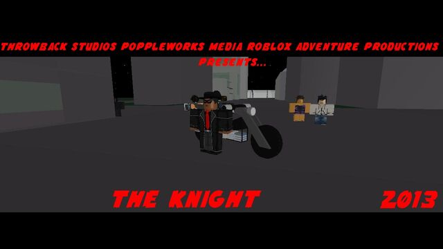 File:The Knight Movie Poster.jpg
