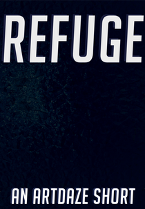Refuge Film Poster