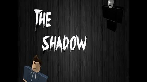 The Shadow Episode 3