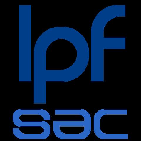 File:Lpf sac.png