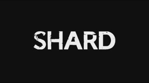 Shard 2014