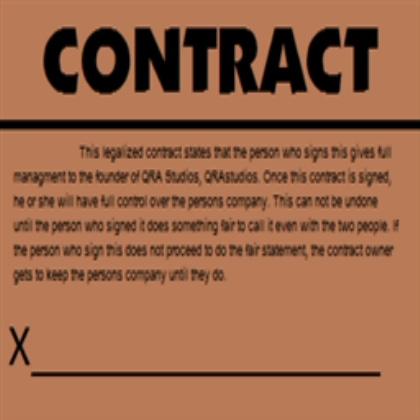 File:Qra-contract.jpg