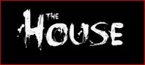 TheHouseLogo