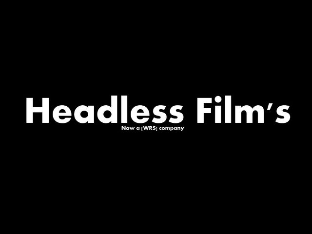 File:Headless Film's.jpg