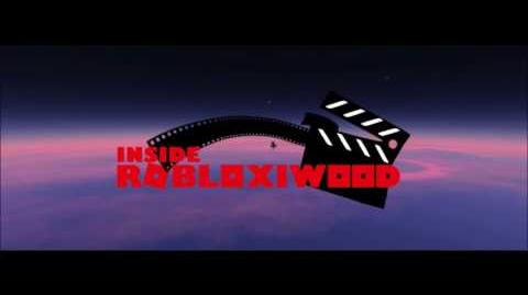 Inside ROBLOXiwood Teaser- The Final Frontier