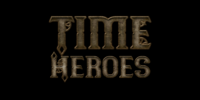 Time Heroes Cinematic Universe (THCU)