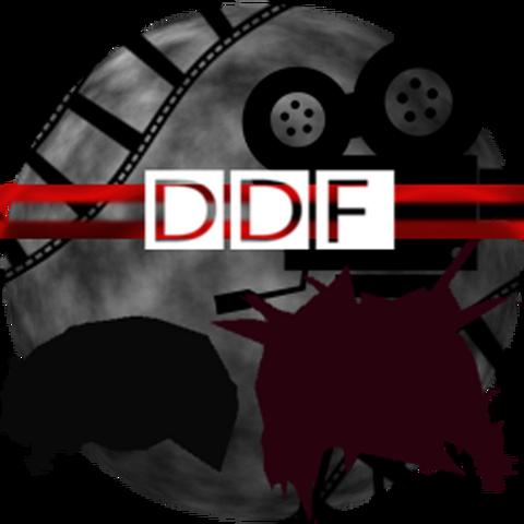 File:Ddflogo.png