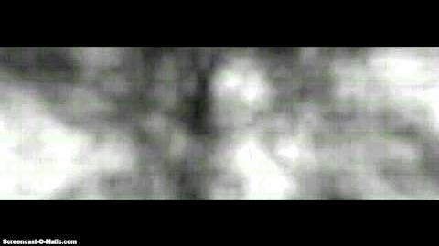 Thumbnail for version as of 15:57, April 1, 2013