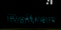 RoWar