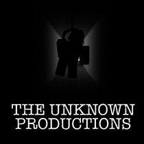 TheUnknownProductionsLogo2016