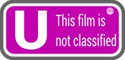 U-rating-poster