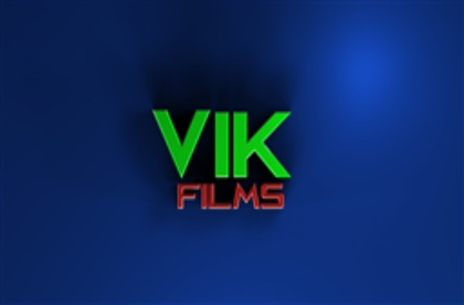 File:Vikfilms.png