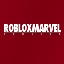 RobloxMarvel Studios