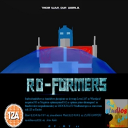 File:Roformers.png