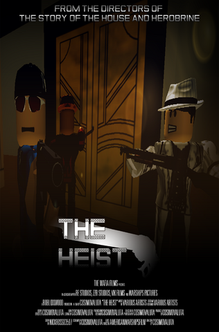 File:TheHeist.png