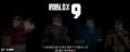 Thumbnail for version as of 02:46, November 10, 2012