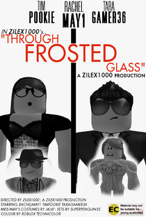 Tfg fan poster4