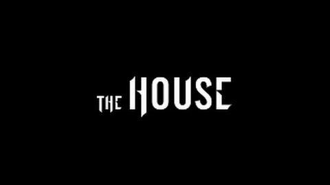 The House (2016) Full Movie