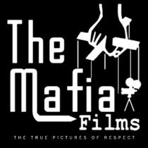 The Mafia Films