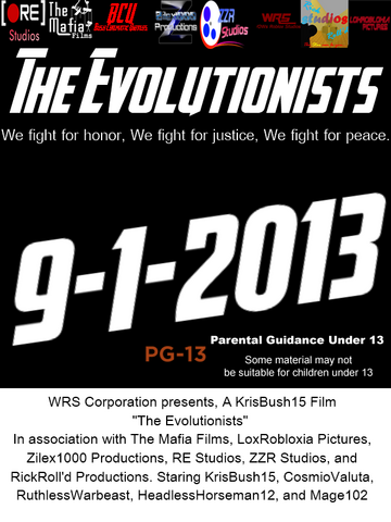 File:The Evolutionists 1.png
