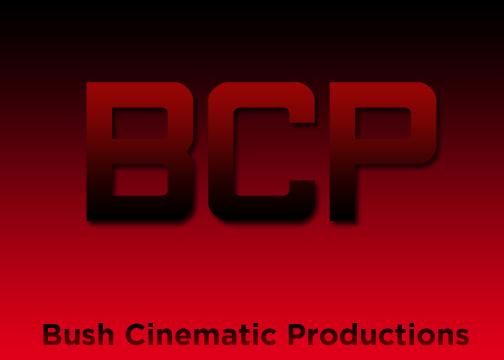 File:BCP.png