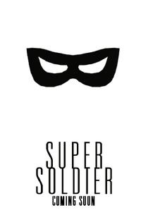 SuperSoldier2
