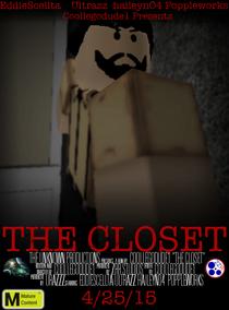 TheCloset2