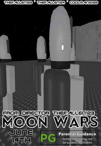File:Moon Wars Poster.jpg