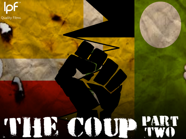 File:ThecoupP2advert.png