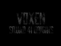 Voxen